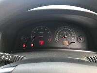 Vauxhall vectra sxi 2.2L petrol with eco map Swaps anything considered
