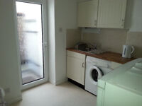 One bedroom flat to rent in Hawick.