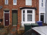 Banbury One Bedroomed Flat Available now