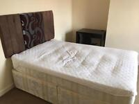 Double Room Selly Oak UOB B29 Bills Inclided