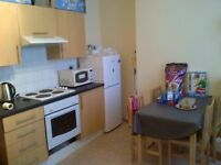 AVAILABLE NOW!! Modern 1 double bedroom flat available on London Road, Norbury, SW16 4DS
