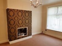 REDUCED! BEAUTIFUL 3 BEDROOM HOUSE TO LET FOR RENT BRADFORD WIBSEY PARK AVENUE BD6 3QD