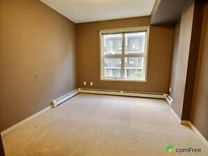 $238,000 - Condominium for sale in Clareview Campus Edmonton Edmonton Area image 4