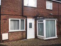 Ground floor 1 bedroom flat to rent in Cricklade
