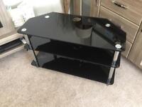 TV Table Sony