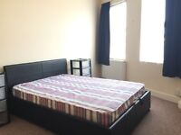 Immaculate 2Bed Flat In Leyton/Bakers Arm - £1350 PCM