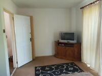 Room available to rent in Houghton Regis