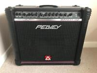 Peavey Bandit 112 - Electric Guitar Amp