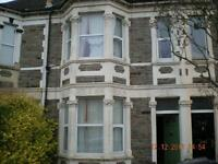 7 Bed Student House - Ashley Down Rd - Furn/Exc - £395pppm