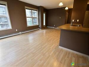 $238,000 - Condominium for sale in Clareview Campus Edmonton Edmonton Area image 3