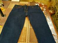 Bundle!! jeans £ 1.50 all