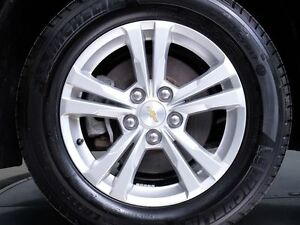 2015 Chevrolet Equinox LS AWD MAGS West Island Greater Montréal image 13