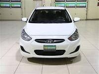 2012 Hyundai Accent GL A/C GR ÉLECT