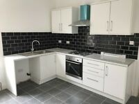 A Superb NEWLY RENOVATED Three Double Bedroom Apartment In Victorian Conversion ALL BILLS INCLUDED