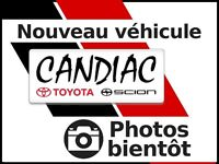 2009 Toyota RAV4 * AWD * AC * PACK ELECTRIQUE *