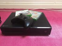 Xbox ONE 1TB Bundle for sale