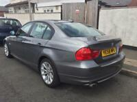 Bmw 320d 177bhp 2008 new clutch fitted