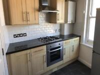 FLAT TO RENT IN BOURNEMOUTH TOWN CENTER