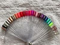 Mobile Gelish - evenings and weekends