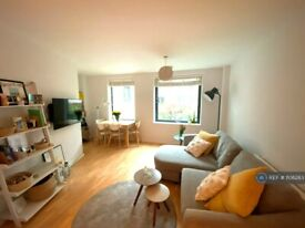 2 bedroom flat in City Road East, Manchester, M15 (2 bed) (#1106283)