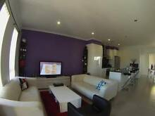 COUPLES WELCOME in LARGE furnished room CLEAN share house + NBN Gungahlin Gungahlin Area Preview