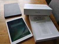 IPad Air 1 (16gb/Wi-Fi) Excellent condition