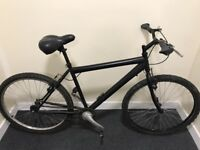 ONE SPEED BICYCLE FOR SALE
