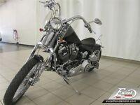 1997 Harley-Davidson FLSTS Heritage Springer -