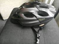 Helmet Cycling Unissex Avanti Bell (Visor)