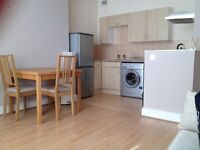 1 bed city centre flat FURNISHED