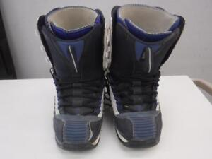 FORUM Snowboard Boots - We Buy and Sell Sporting Goods - 101130 - NR1114404