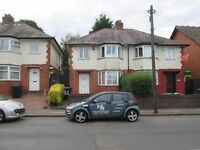*OAK TREE LANE*ROOMS FOR RENT*IDEAL FOR STUDENTS*WIRELESS INTERNET*DSS ACCEPTED*DON'T MISS OUT*