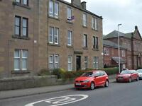 2 bedroom flat in Cairnie Place , Arbroath ,