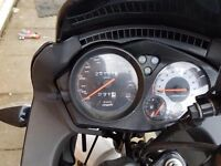 Honda cbf125 2013 sale/swap
