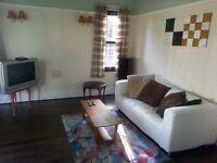 Ikea Sofa 2 of