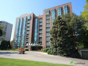 $405,000 - Condominium for sale in Burlington