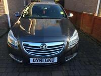 Rotherham Private hire taxi