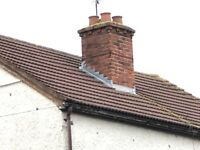 SLATES - MARLEY LUDLOW ROOF TILES - RECLAIMED- GOOD QUALITY
