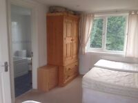 STUDENT ACCOMMODATION ONLY CLOSE TO THE STATION !