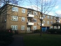Clapham North Stockwell Double Room to rent Utility Bills Included in a shared gay flat.