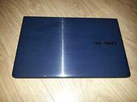 Samsung ATIV Book 2 15.6-inch Notebook