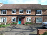 1 bedroom flat in Lower Street, Tettenhall, Wolverhampton, West Midlands, WV6