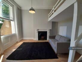 Studio flat in Hammersmith Grove, London, W6 (#1102449)