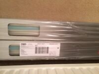 Original Genuine Velux blackout blinds for skylight windows brand new sealed in box