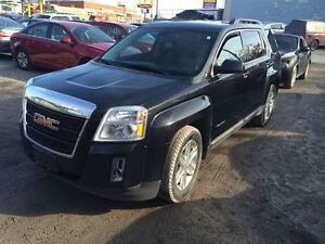 2010 GMC Terrain SOLD SOLD SOLD SOLD SOLD