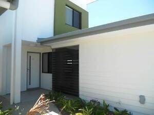 14 34 36 Beaconsfield Drive $230 3 Bed Av 25 08 2016 Beaconsfield Mackay City Preview