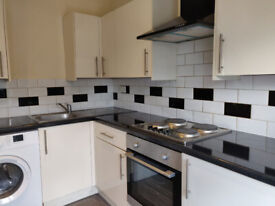 Large 4/3 bedroom flat apartment at South Woodford 7 min walking to South Woodford underground