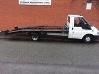 24h cheap car breakdown recovery £25 service in birmingham plz call 07477878487