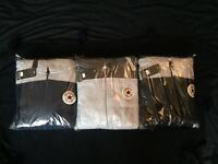 Mens CONVERSE tracksuits in stock!! (MOES CLOTHING)!!
