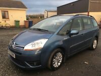 ***EXCELLENT FAMILY CAR 7 SEATER MUST BE SEEN***